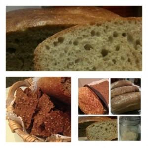 brød-300x300