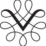 Emblem-i-svart-150x1502