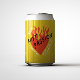 Skumbag-Mock-Up-1_Hotpassion_01