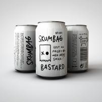 Skumbag_Bastard_033_01